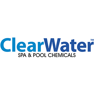 Clearwater Chemicals