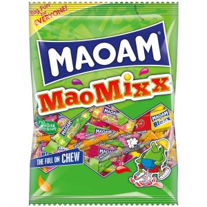 Maoam MaoMixx Bag