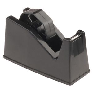 Ultratape Heavy Duty Desktop Tape Dispenser