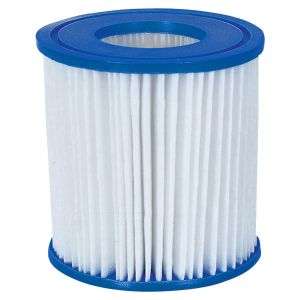 Jilong Size 2 Filter Cartridge for 530 / 800 Gallon Pool Filter Pumps