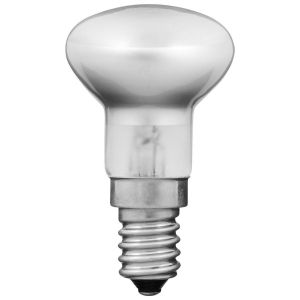 Eveready E14 SES 30 Watt Specialist Lava Lamp R39 Reflector Spot Light Bulb