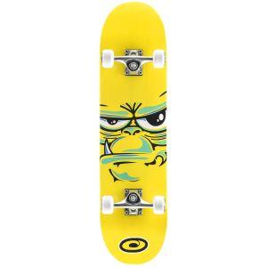 Osprey complete Trick skateboard Slime