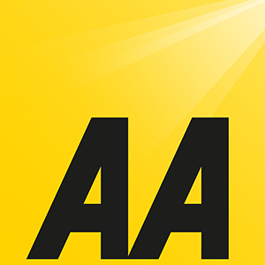 AA Car Essentials