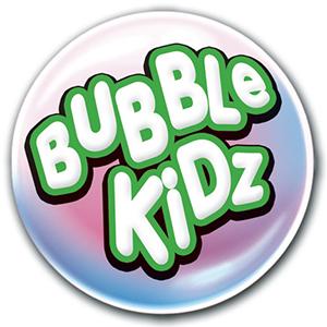 Bubble Kidz