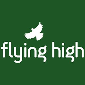 Flying High Wild Bird Seed