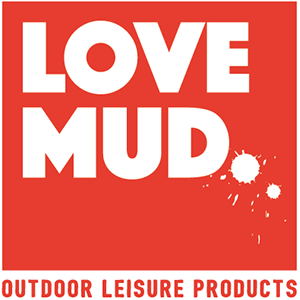 Love Mud Outdoor Leisure
