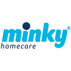 Minky Homecare