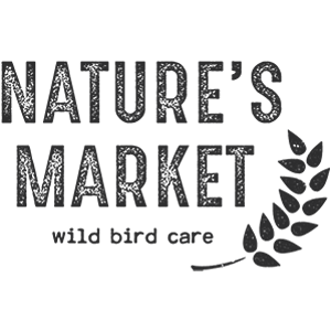 Nature's Market Wild Bird Care