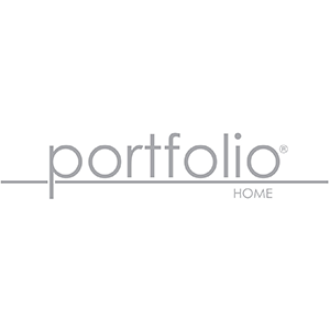 Portfolio Home