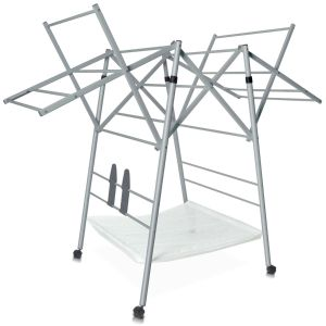 Addis Deluxe Superdry Indoor Clothes Airer