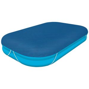 Bestway 103 Inch Large Family Swimming Pool Cover