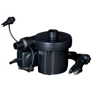 Bestway Sidewinder AC/DC 12V Electric Air Pump - Inflates and Deflates