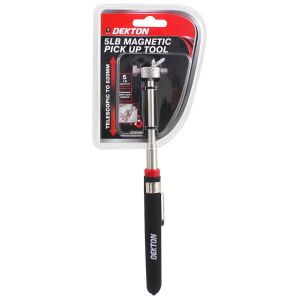 Dekton 5lb Magnetic Pick Up Tool