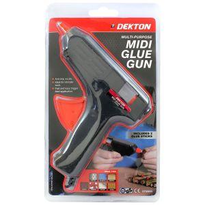 Dekton 40 Watt Large Glue Gun