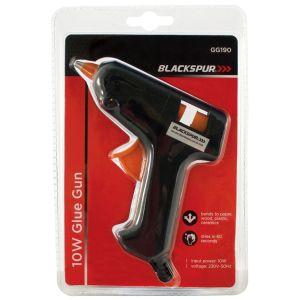 Blackspur 10 Watt Small Glue Gun