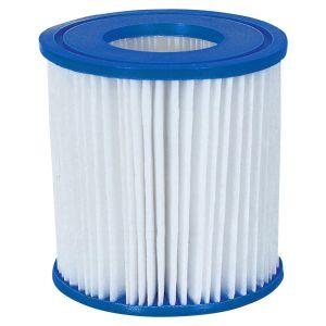 Jilong Size 2 Filter Cartridge for 530 / 800 Gallon Pool Filter Pumps